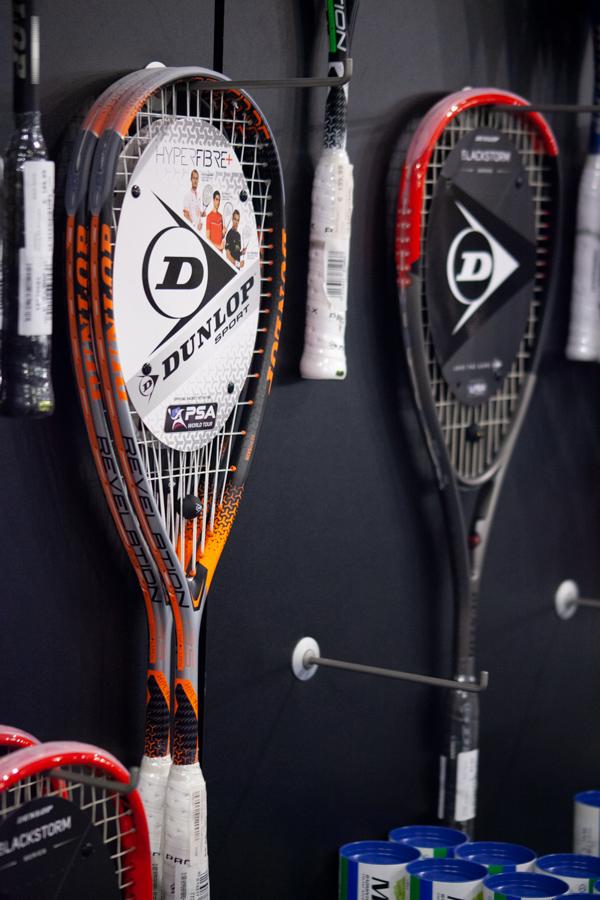 tennis-racket-wilkin-sports