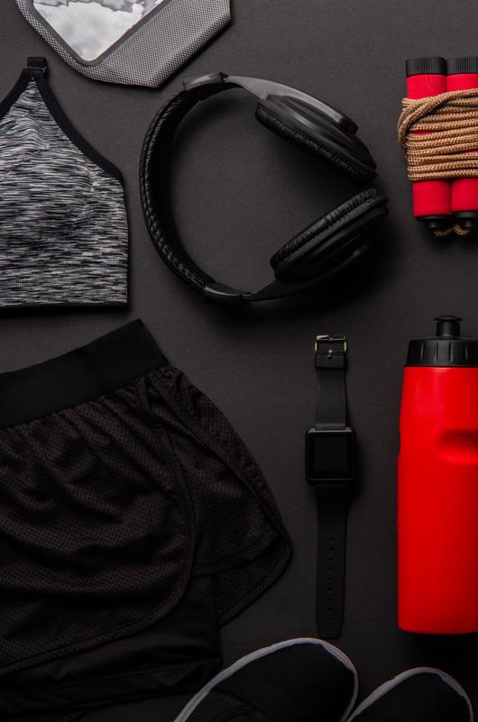 fitness-atributten-sport-kleding-wilking-sports