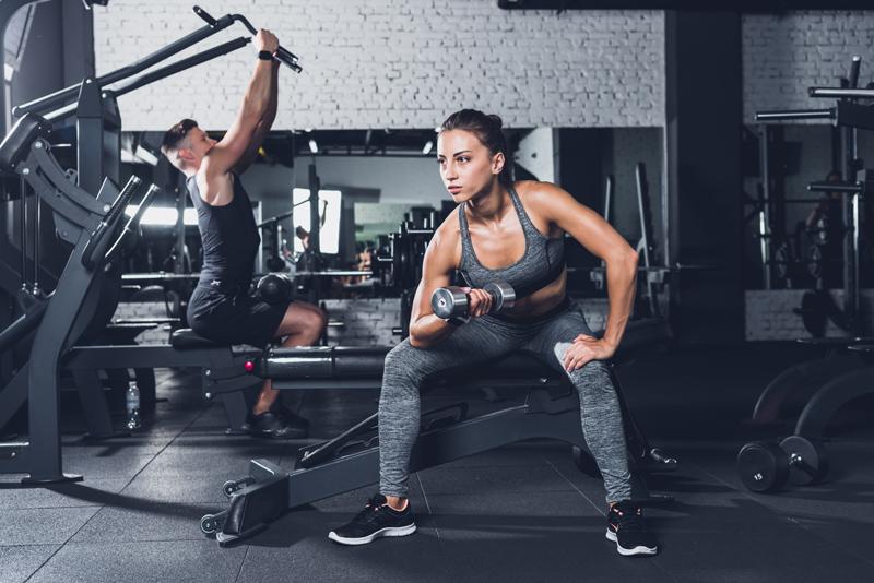 fitness-sportschool-wilkin-sports