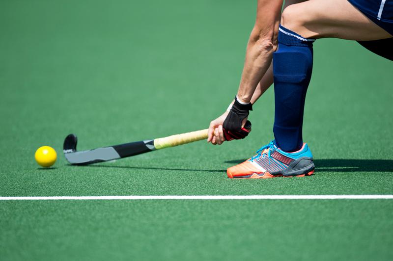 hockey-stick-wilkin-sport