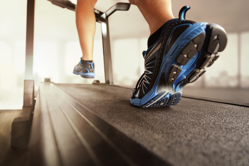 running-loopanalyse-wilkin-sports