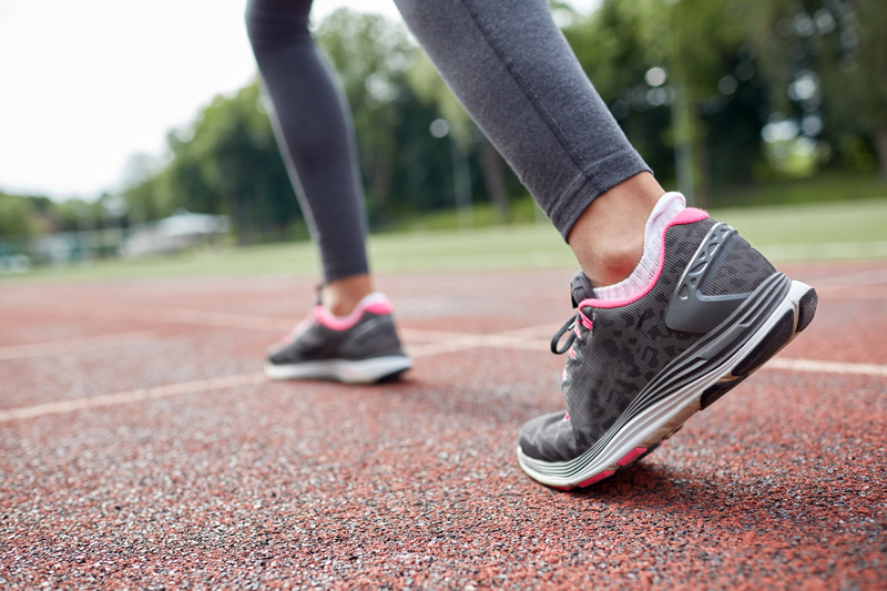 running-wilkin-sports