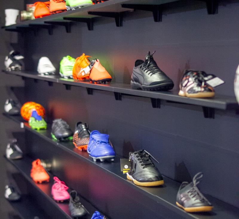 voetbal-schoenen-wilkin-sports