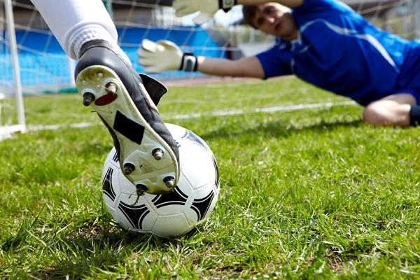 voetbal-wilkin-sports